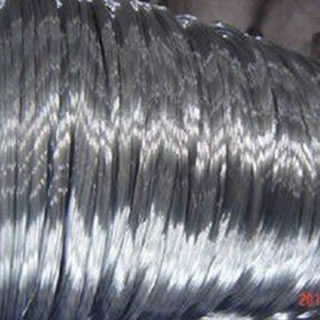 Dipped Galvanized Wire | Hot Dipped Galvanized Steel Wire Diameter Tensile Strength Zinc